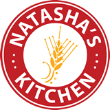 Natasha's Kitchen