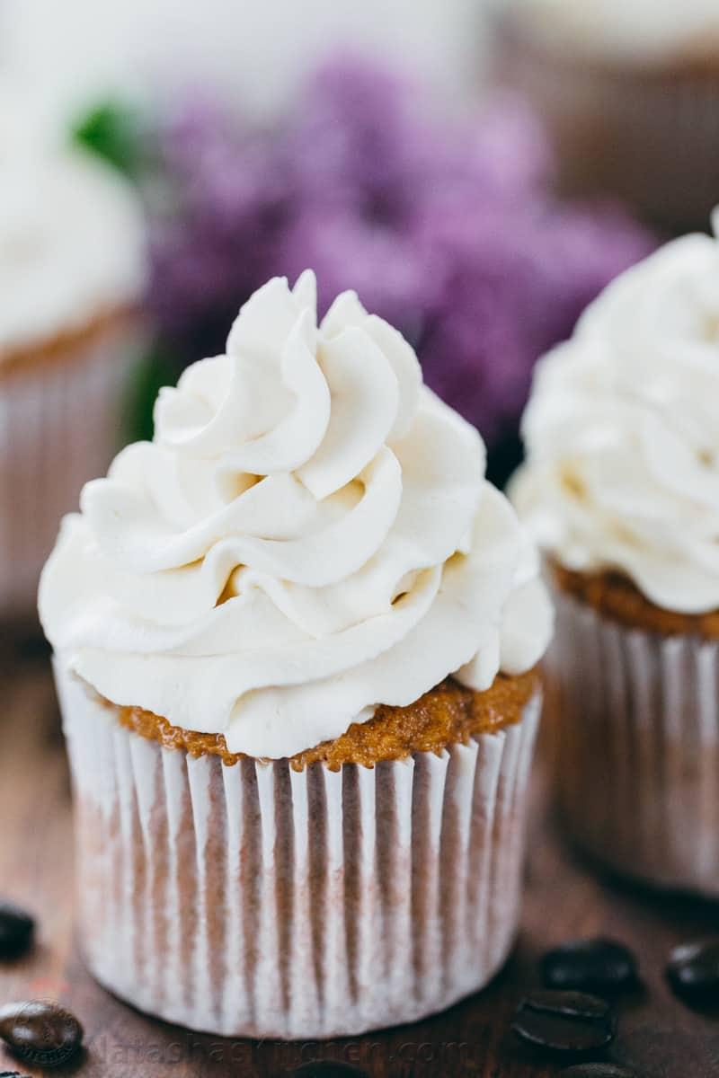 Cake Icing Recipe No Butter