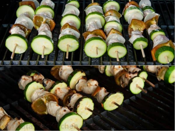 grilled-garlic-chicken-skewers-2