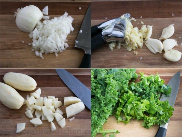 zuppa-toscana-recipe-1