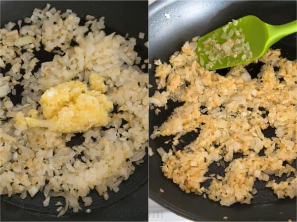 zuppa-toscana-recipe-2