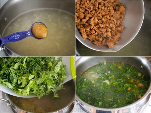 zuppa-toscana-recipe-4