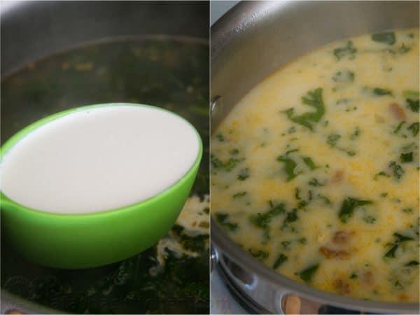 zuppa-toscana-recipe-5
