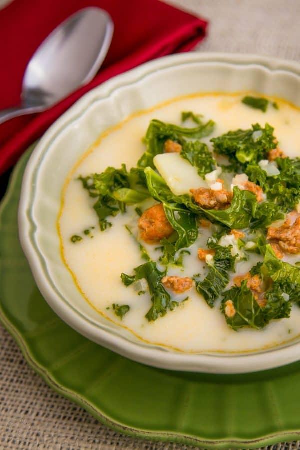 zuppa-toscana-recipe-6