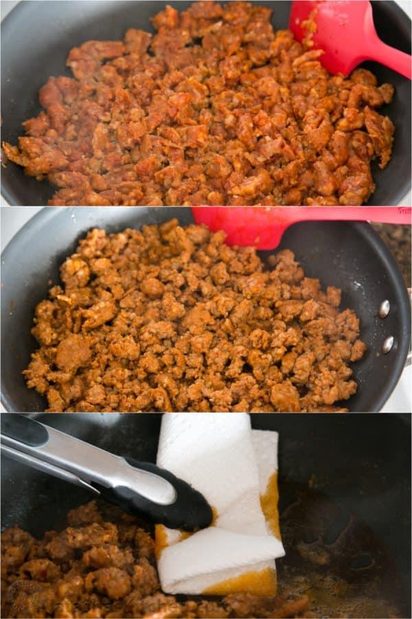 zuppa-toscana-recipe
