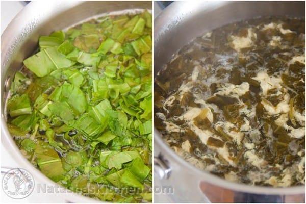 Sorrel Soup-11