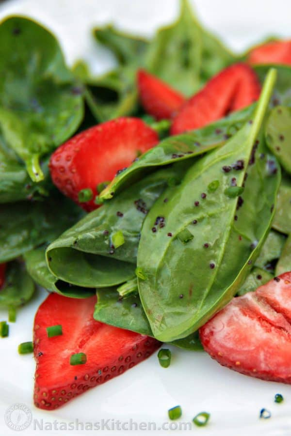 strawberry-spinach-salad-2