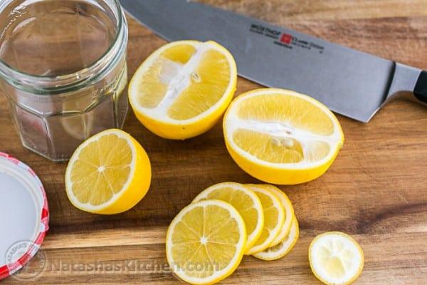 Canning Lemons-6