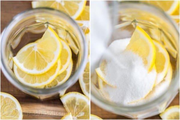 Canning Lemons-7