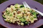 Broccoli-Bacon-Pasta-6-150x100