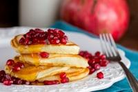 pancakes TH