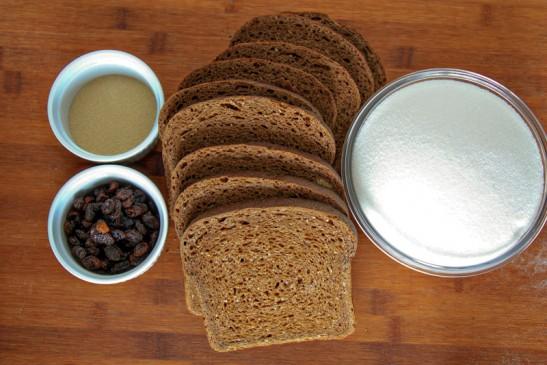 classic brownies classic waffles classic pad thai classic rye bread ...