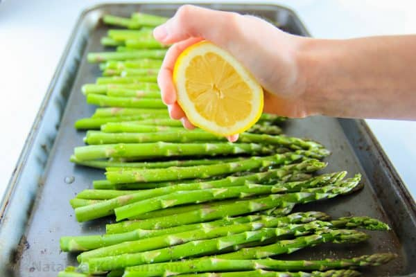 baked-asparagus-with-lemon-4