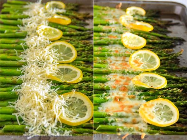 baked-asparagus-with-lemon-6