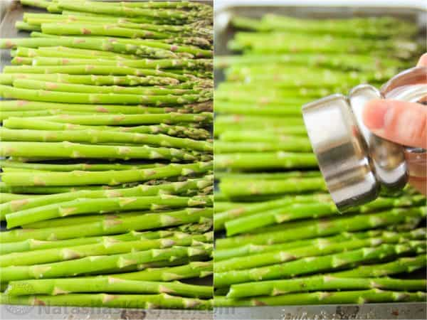 baked-asparagus-with-lemon-7
