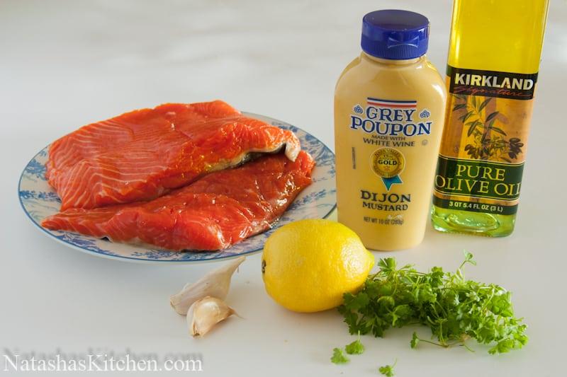 Chicken Piccata Recipe Easy