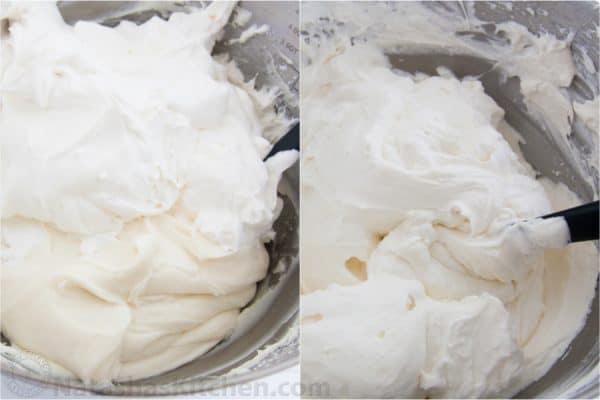 Cupcake Frosting Recipe-1