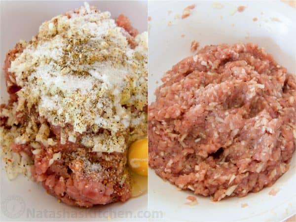 moms-meatball-soup