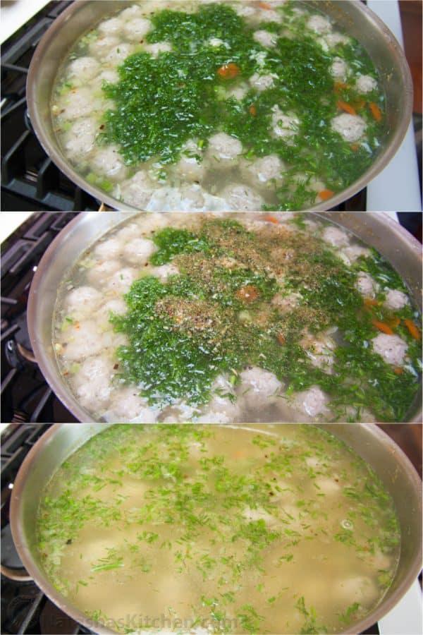 moms-meatball-soup-5