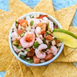 Mexican-Ceviche-Recipe