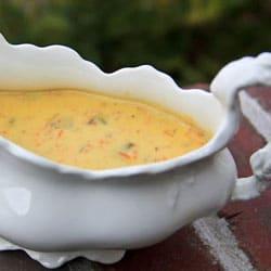 gravy-recipe