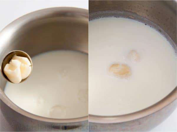 garlic-mashed-potatoes