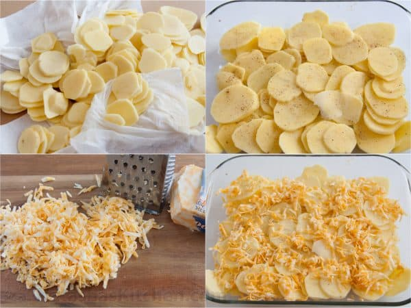 easy-scalloped-potatoes-2