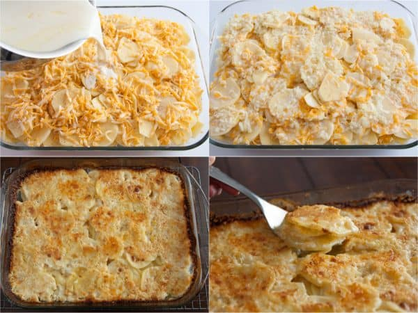 easy-scalloped-potatoes-3
