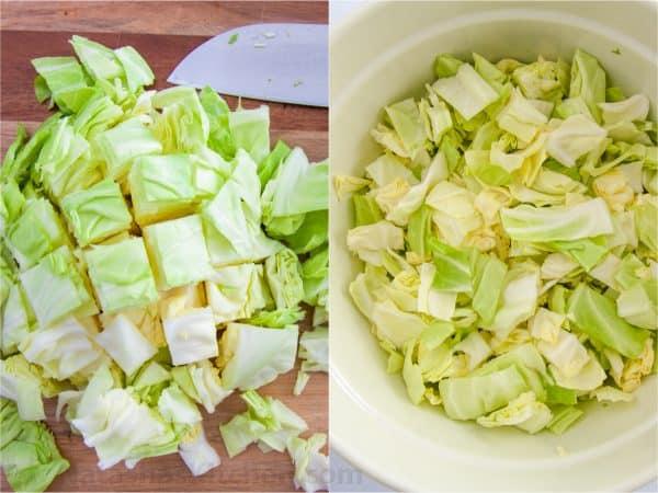 marinated-vegetable-salad-3
