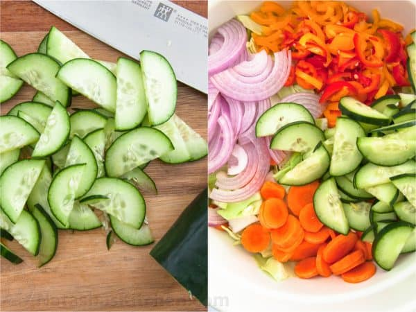 marinated-vegetable-salad-4