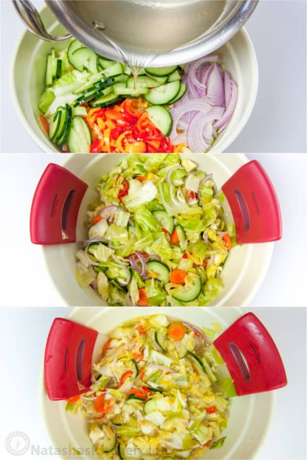 marinated-vegetable-salad-5