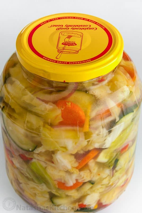 marinated-vegetable-salad-8