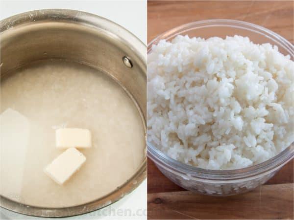 parsley-rice-1