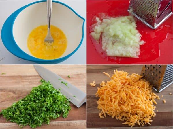 parsley-rice