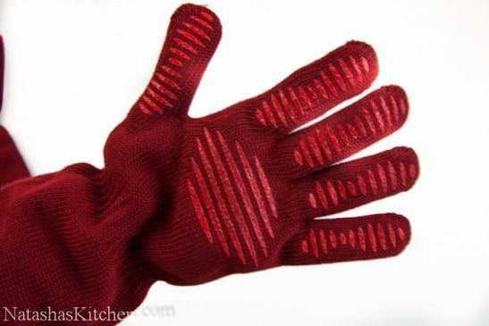 Trudeau Gloves-3