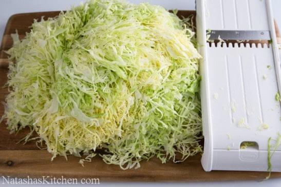 Braised Cabbage-2