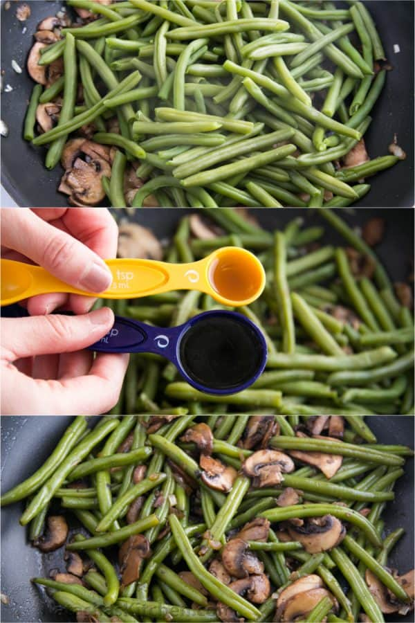 green-beans-with-mushrooms-1