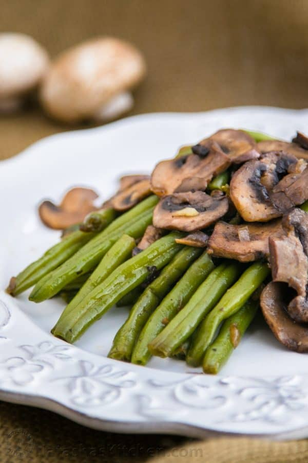 green-beans-with-mushrooms-2