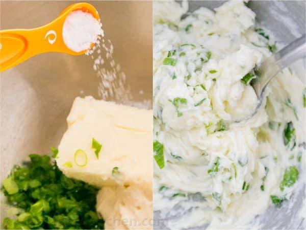 horseradish-and-green-onion-toast-6