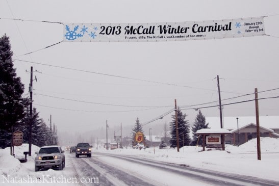 McCall Winter Carnival 2013 (14 of 14)
