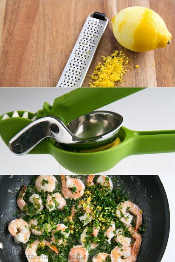 shrimp-scampi-3