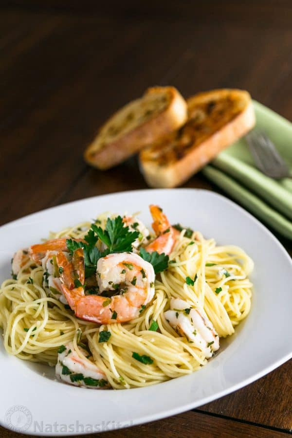 shrimp-scampi-hero