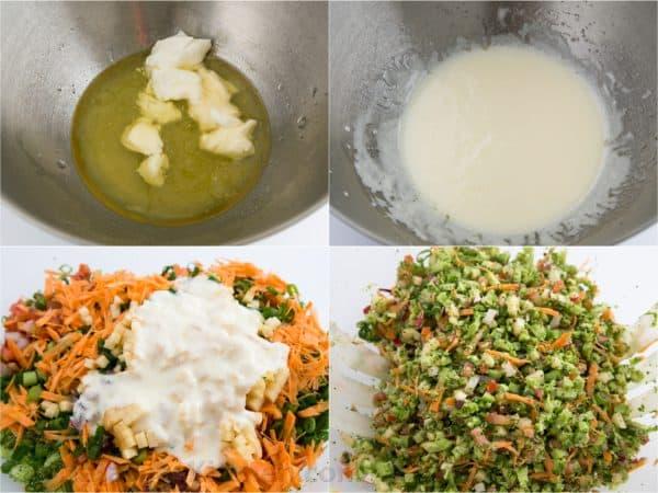 loaded-broccoli-salad-2