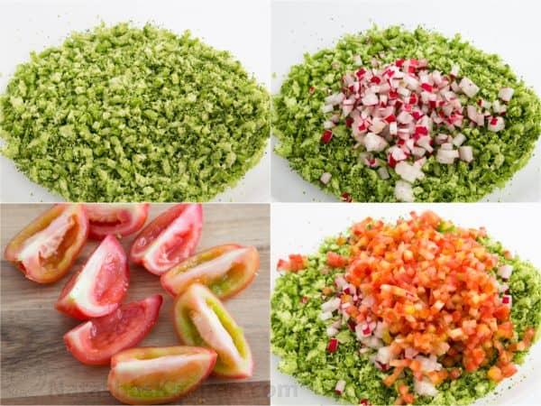 loaded-broccoli-salad