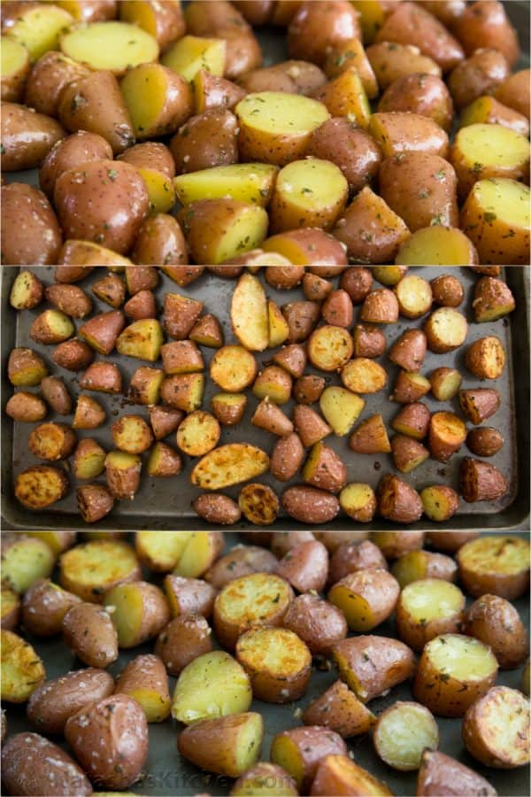 oven-roasted-baby-red-potatoes-4