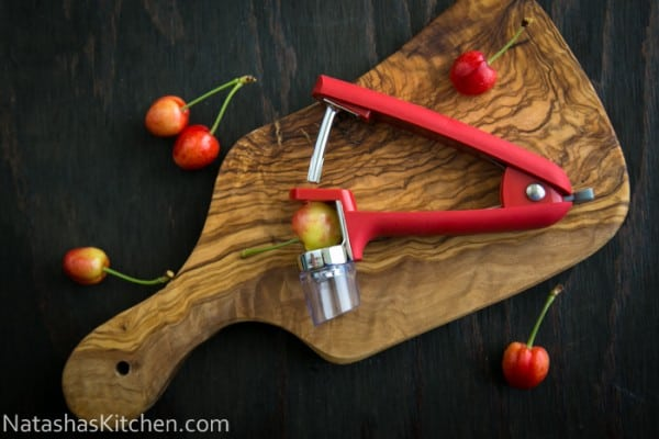 Cherry Pitter-1-2