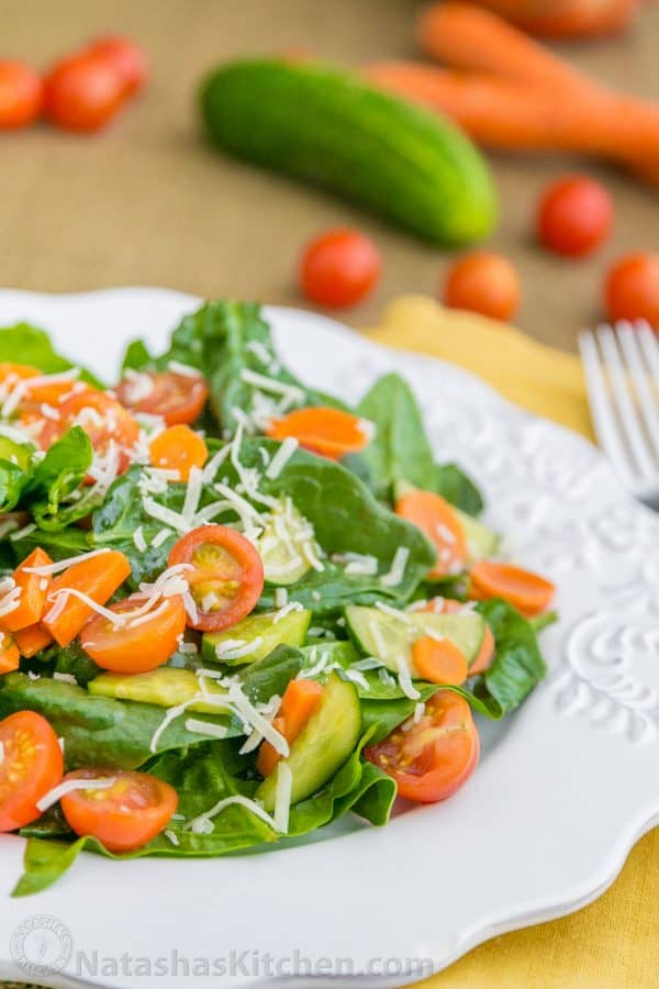 spinach-salad-4
