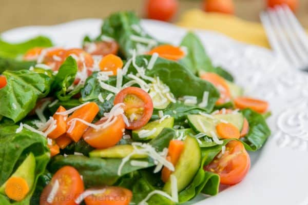 spinach-salad-5