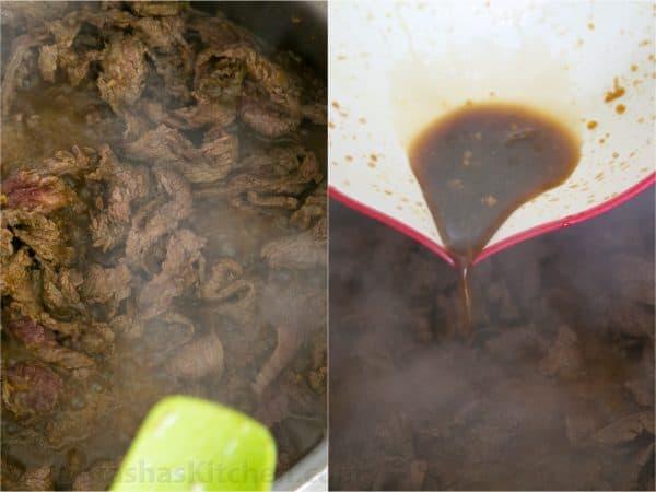 beef-and-vegetable-stir-fry-4
