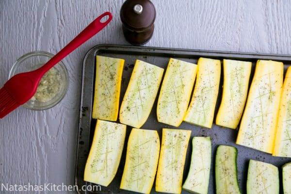 Grilled Zucchini_-6